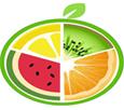 آسان میوه