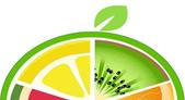 فواید میوه خشک