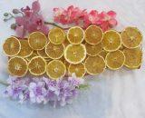 پرتقال با پوست