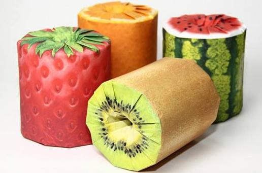 بسته بندی و نگه داری میوه خشک