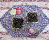 پرک لیمو عمانی
