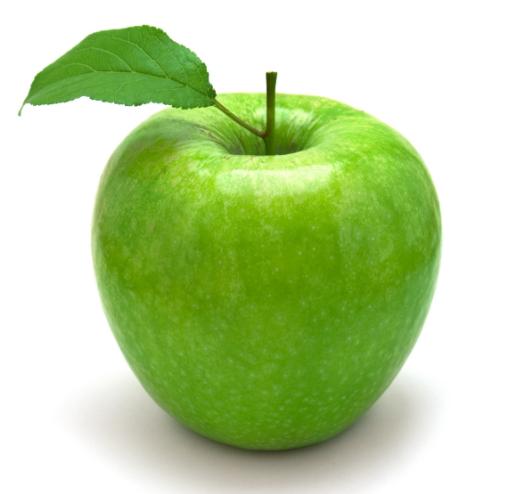 سیب سلامت